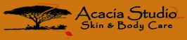 Acacia Skincare